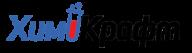 logo-04_-_kopiya7