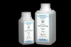 Ацетилацетон, 99.5% (чда)