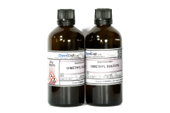 Диметилсульфат, 99.8%