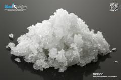 Магния тиоцианат тетрагидрат (ч)