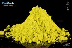4-Нитроанилин, 99.5% (чда)
