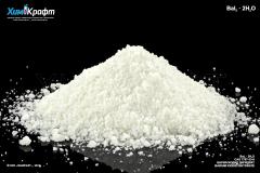 Бария иодид дигидрат, 99% (хч)