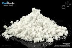 Бензилтриэтиламмония хлорид, 99% (ч)