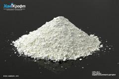 Кадмия вольфрамат дигидрат (ч)