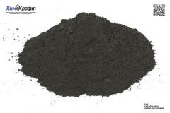 Церия (II) сульфид (ч)