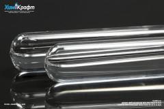 Цезия дейтероксид 50%-раствор в D2O, 99.5% ат. D