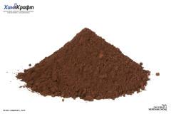 Железа (III) оксид, 99% (чда)