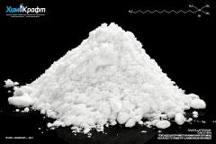 Гексадецилтриметиламмония бромид, 99% (ч)