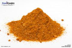 Калия хлорохромат, 99% (ч)