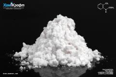 N-Ацетил-о-толуидин, 99% (ч)
