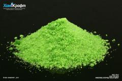 Никеля (II) хлорид гексагидрат, 98% (чда)