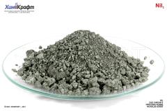 Никеля (II) иодид, 98% (ч)