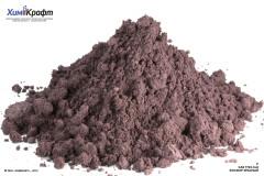 Фосфор красный, 99%
