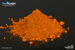 Свинца (II,IV) оксид, 96% (чда)