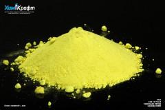 Свинца (II) оксид, 99,5% (чда)