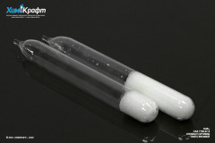 Олова (IV) бромид, 99.8%