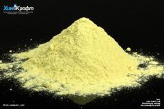 Теллура (VI) оксид, 99% (ч)
