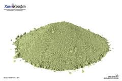 Ванадия (IV) оксид, 99% (ч)