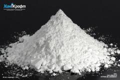 Иттрия (III) алюминат (осч 11-2)