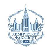 МГУ Химфак