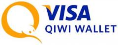 qiwi_logo