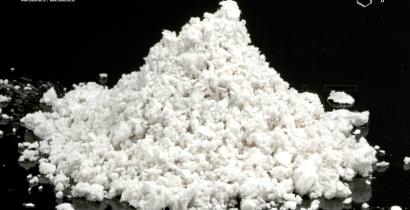 1-Бензнафталид, 99% (ч)