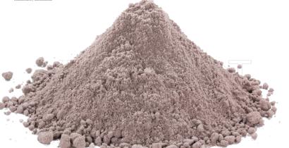 Кобальта (II) тиоцианат - ГМТА комплекс декагидрат, 99.5% (ч)