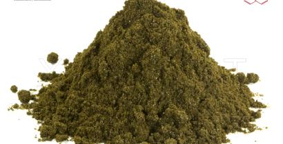 1-Нитрозо-2-нафтол, 99% (чда)