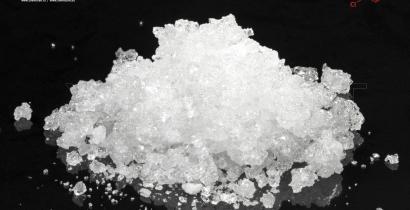 1,4-Дихлорбензол, 99% (ч)
