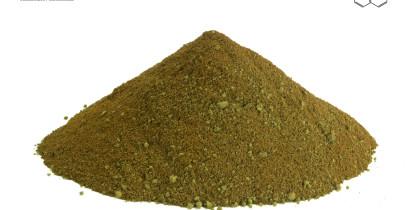 2-Нитрозо-1-нафтол, 98% (чда)