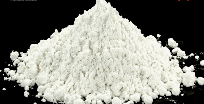 1,3-Дифенилгуанидин, 99% (ч)