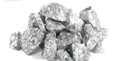 Свинца (II) теллурид куски, 99.99%