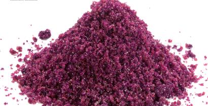 Кобальта (II) селенат гексагидрат, 99% (ч)