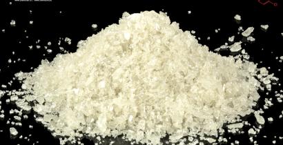 1-Хлор-3-нитробензол, 98.5% (ч)