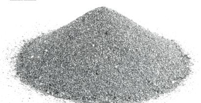 Хром металлический порошок, 99.95%