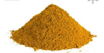 Ализарин, 98% (чда)