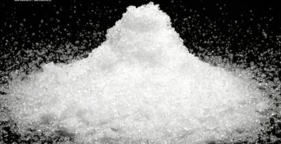 Алюминия-Калия сульфат додекагидрат, 99.9% (осч 1-5)
