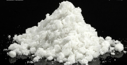 Аминогуанидина нитрат, 99% (ч)