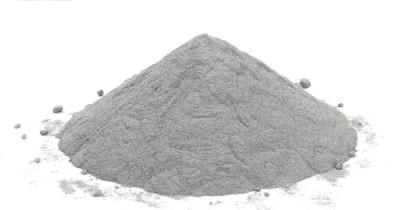 Бериллий металлический порошок, 99%