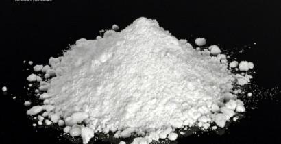 Бериллия ацетат основной, 99% (ч)