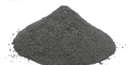 Висмута (III) селенид, 99% (ч)