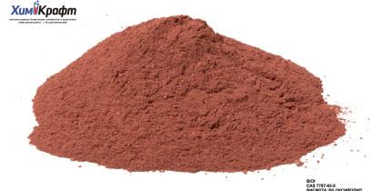 Висмута (III) оксийодид, 99% (ч)