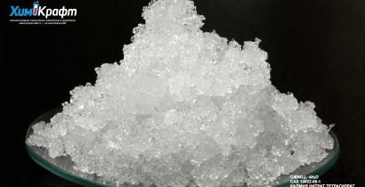 Кадмия нитрат тетрагидрат (чда)