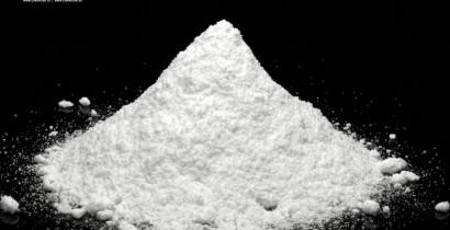 Кадмия тиоцианат, 99% (ч)