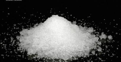 Кадмия гексафторосиликат гексагидрат, 99% (ч)