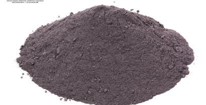 Церия (III) сульфид (ч)
