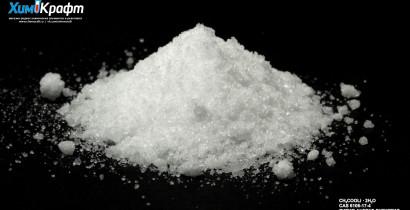 Лития ацетат дигидрат (хч)