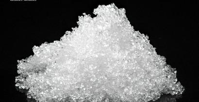 Аммония ацетат, 97% (ч)