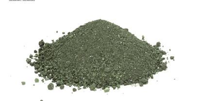Кобальта (III) ацетилацетонат, 99% (ч)