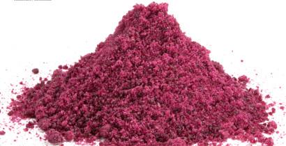 Кобальта (II) хлорид гексагидрат, 99% (чда)